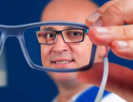 Optometrie Brasov