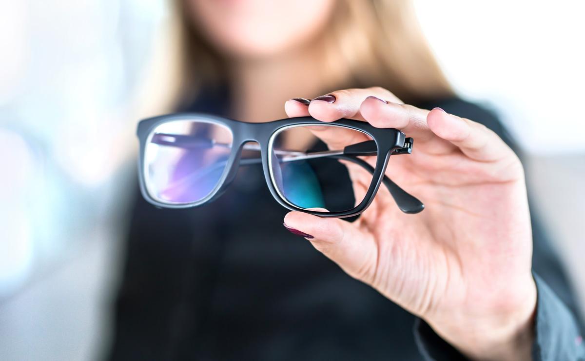 ochelari cu defecte vizuale cum să mențineți vederea ochilor